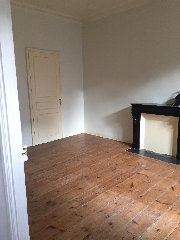 Appartement Dinan 3 pièces 68 m²