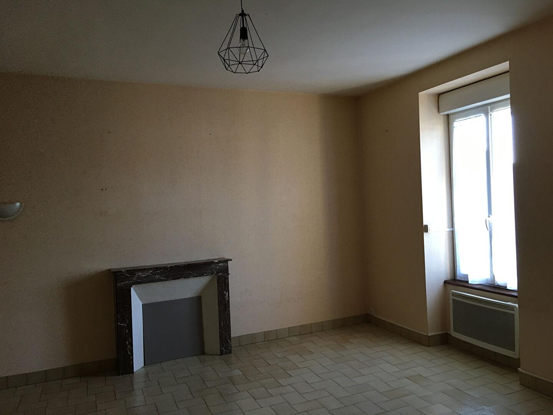 Appartement Plancoet 3 pièces 68 m²