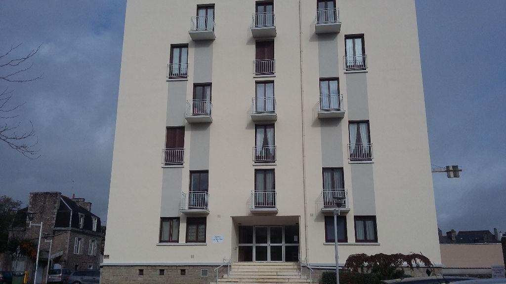 Appartement Dinan 2 pièces 66 m2