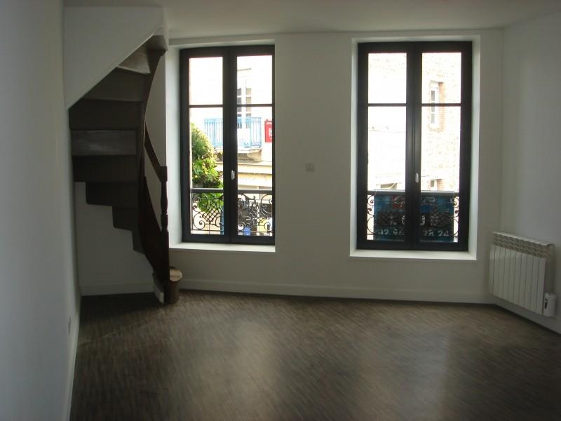 Appartement T3 PLANCOET