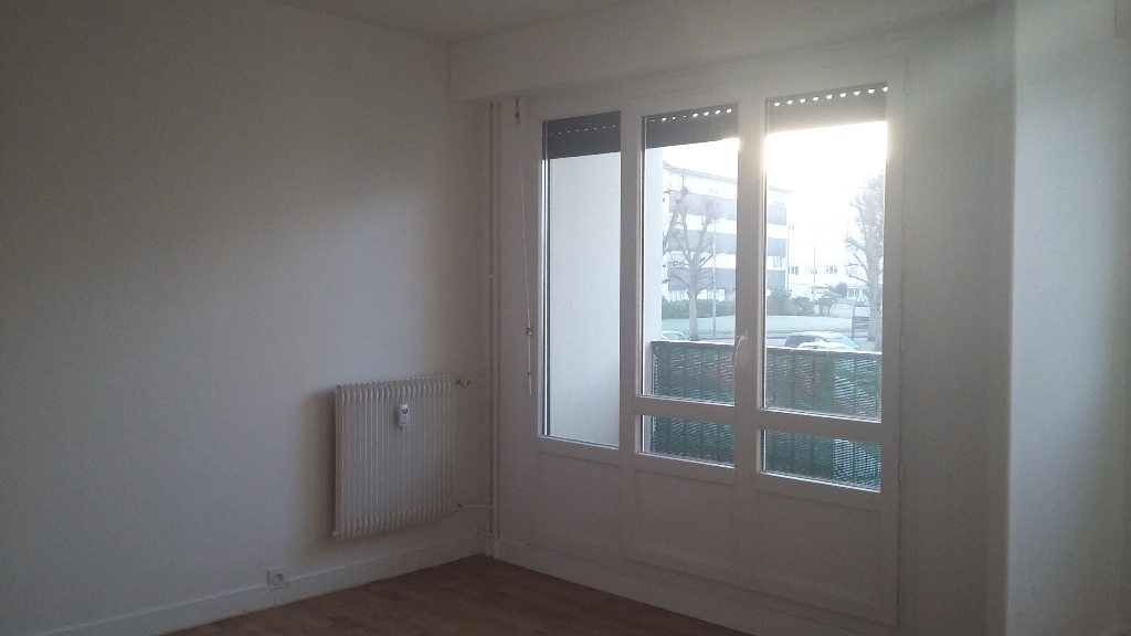 Appartement T4 DINAN